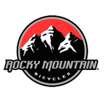 Eastside Cycles Boise is your East Boise Bike Shop carrying Rocky Mountain Bikes.