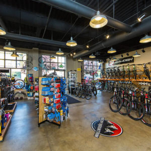 Eastside Cycles in Boise :: Your Boise Bike Shop