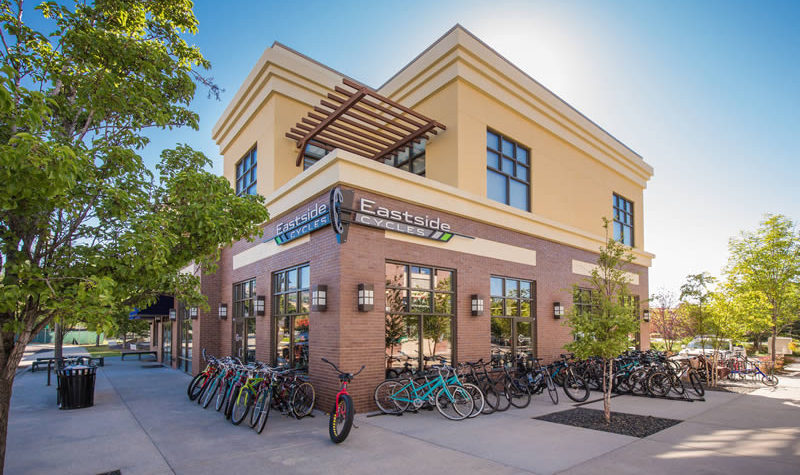 Eastside Cycles :: East Boise Bike Shop